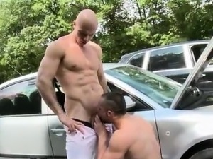 Male sex cumshot image and black moving gay porn movies Chec