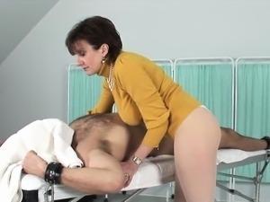 ebony british porn