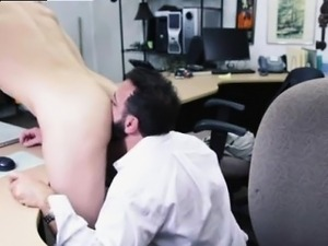 Porn gay straight razor shave slave Fuck Me In the Ass For C