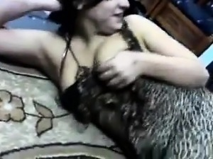 Sex rita molat tarma amateur