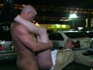Two mexican people having gay sex movie and videos mens big