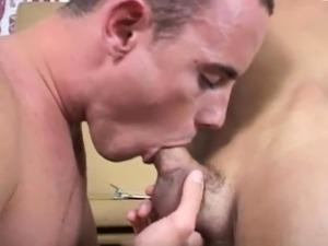 Gay male porn priest boy and pics of gay skinny boys having