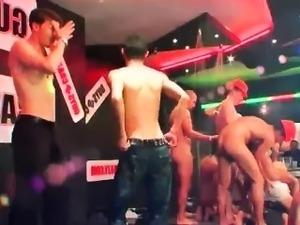 School boy showering group photo gay CUMSHOT ATTACK!