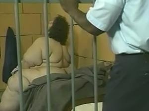 fucked ssbbw in prison