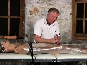 Free gay armpit bondage sites You know this superior fellow