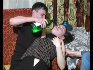 Russisch Sex video 's