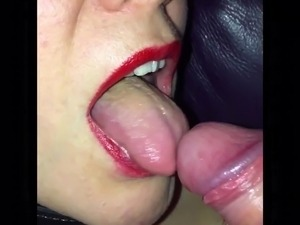 Mature sub bdsm wife and hubby
