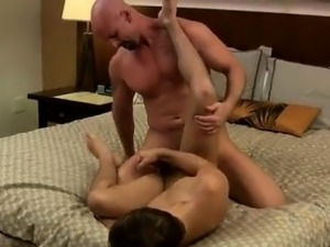 Teen gays doctor sex images photos first time In part two of