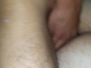 Sex party my wife an friends