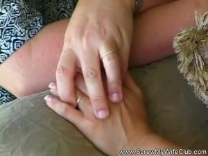 Italian Slut Swinger Wife Extreme Sex