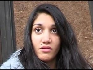 galleries videosz british teens girls