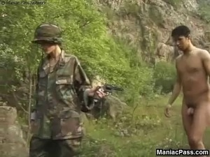 real cheating army wife pictures