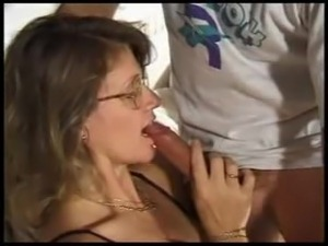 british mature videos