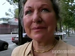 german grannies anal suck