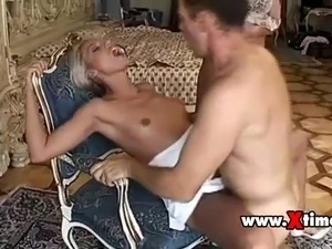 More Anal than ever for a very Big Cock!!!