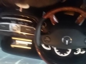18 year old doing oral blow job in car