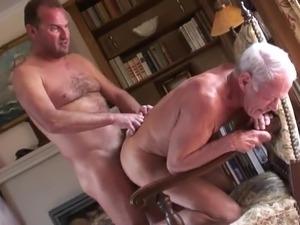 Amateur ffm threesome galleries