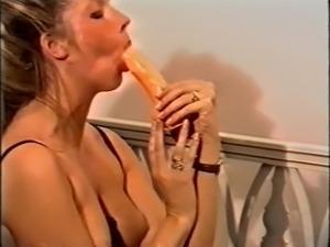 hot swedish girl 90's classic mastrubation nodol1