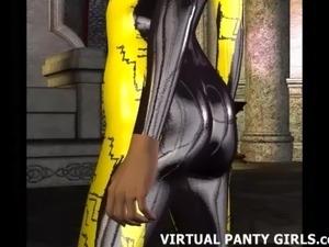 cartoon sex pics porn