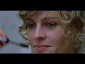 Julie Christie in Don t Look Now
