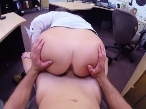 Real amateur coeds fucked by horny guy