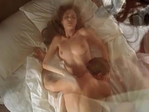 Angelina Jolie Sex From Original Sin