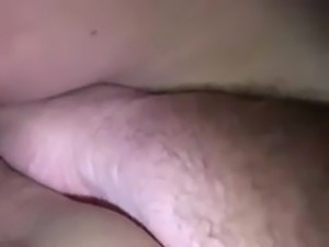 Me and my friend fucking my wife 5