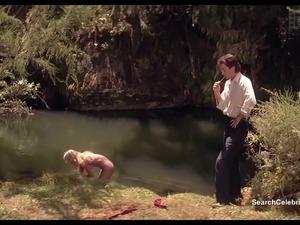 celebrity nude sex video erin andrews