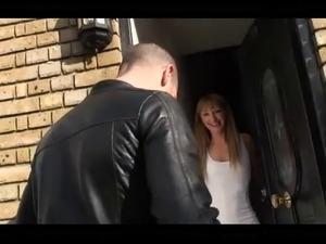 british mature slut sex