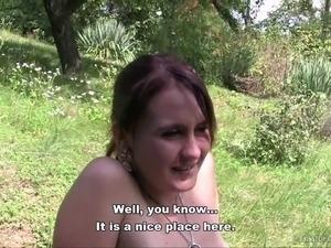 videos czech girls fucking
