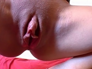 video french audition russian anal