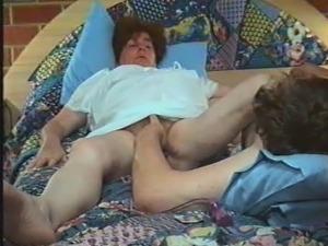 Masturbating Together