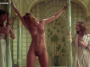 watch erotic french movies movies