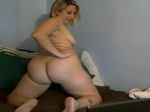 saggy tits milf naked big ass webcam teaser