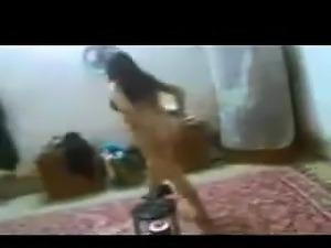 arabian sexy big boobs