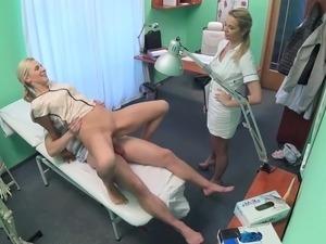 free xxx doctor pregnant porn