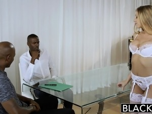 free black shemale big cock movies