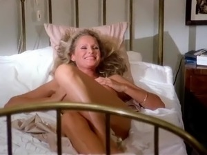 URSULA ANDRES  NUDE