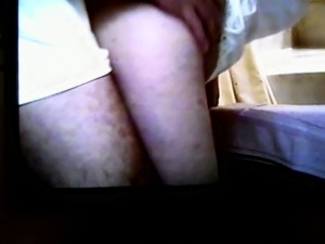 Ms phose fucking talking like dirty slut hot wife