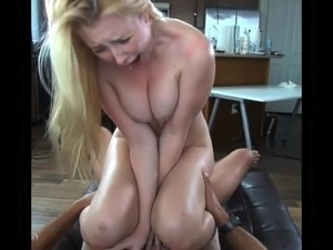 Orgasm Sex Videod