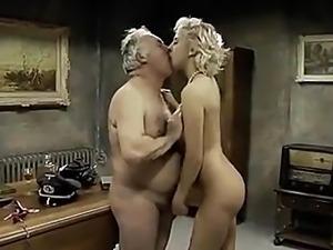 Hot lesbian licking ass