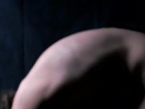 The dream: Hairy armpits 70