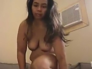 nihma usam hot filipino very hard fucking big ass