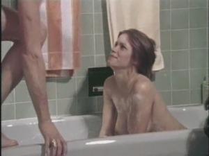 buttersidedown - SwedishErotica - Bubble Bath