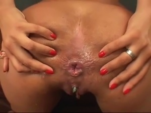 Three Hot Brazilian Dirty Butts - negrofloripa