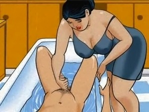 Cartoons Sex Videos