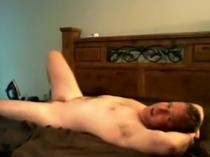 Young German slut sucking my dick in 69 position