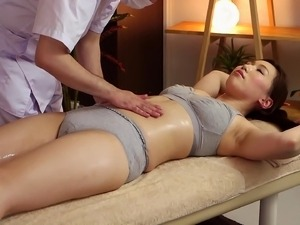 Massage Sex video 's