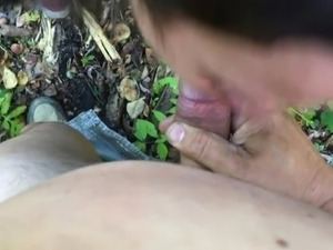 Teen fucking then cum in mouth