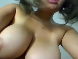 tiny chinese girl with big tits
